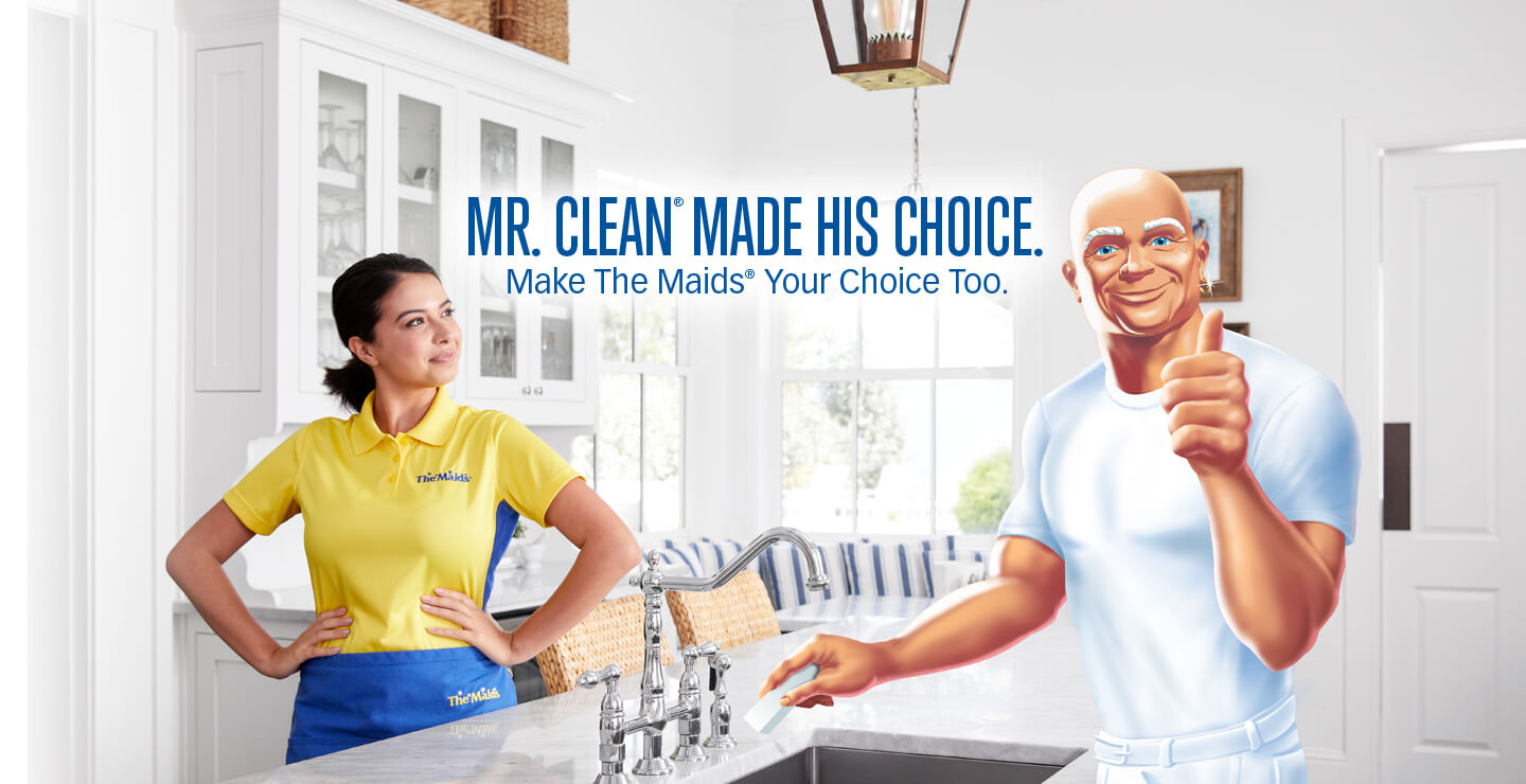 1440x740_The-Maids_MrClean_kitchen