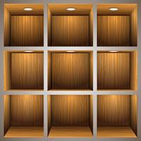 3d-wooden-shelves-913-71