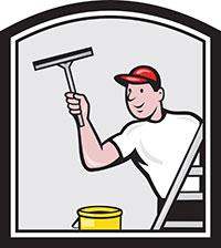 window-cleaner-squegee-square-051414